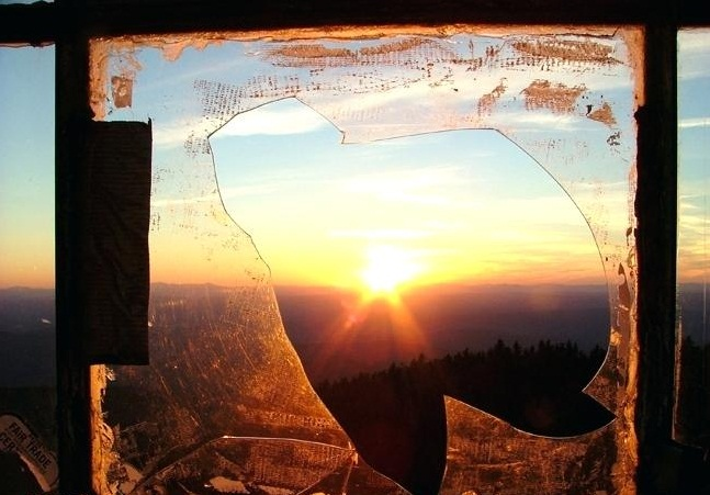 sun-through-window-sun-through-a-broken-window-by-sun-control-window-film