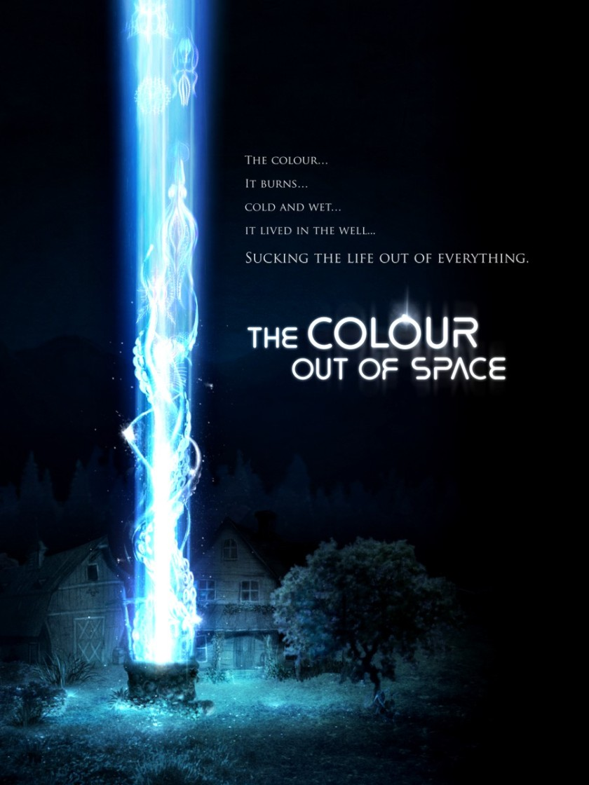 Lovecraft-The-Colour-Out-of-Space_05_ENG