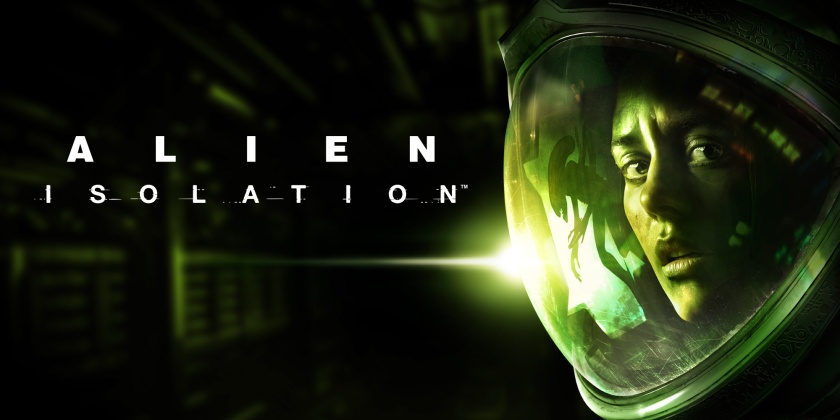 H2x1_NSwitchDS_AlienIsolation